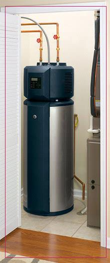 Troubleshooting A Water Heating System